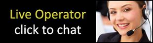 live_operator