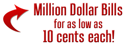 million_bills_10cents